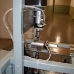 Round Tube Drill
